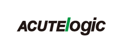 Acutelogic Corporation