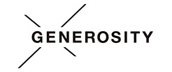 株式会社GENEROSITY